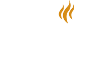 Eos Logo - Hasenfratz